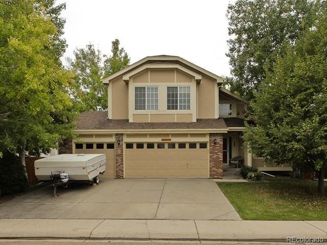 6358 Stagecoach Avenue, Firestone, CO 80504 (#4345716) :: Wisdom Real Estate