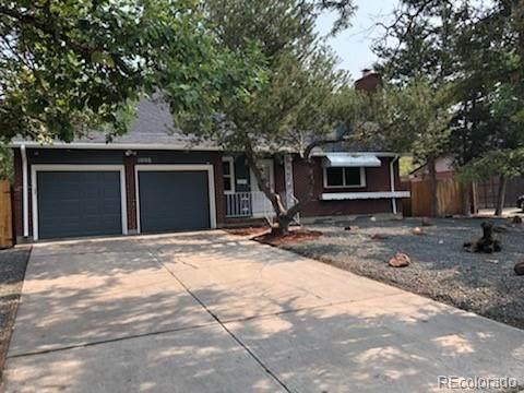 1008 Sable Boulevard, Aurora, CO 80011 (#4346960) :: Berkshire Hathaway Elevated Living Real Estate