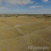 1 Joseph Circle, Elizabeth, CO 80107 (MLS #4354259) :: 8z Real Estate