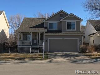 19025 E Molly Avenue, Parker, CO 80134 (#4363516) :: Bring Home Denver