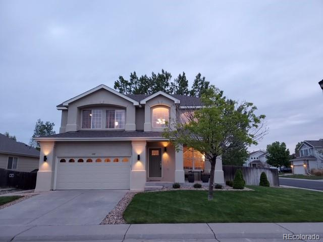 12607 Dexter Way, Thornton, CO 80241 (#4365729) :: The Galo Garrido Group