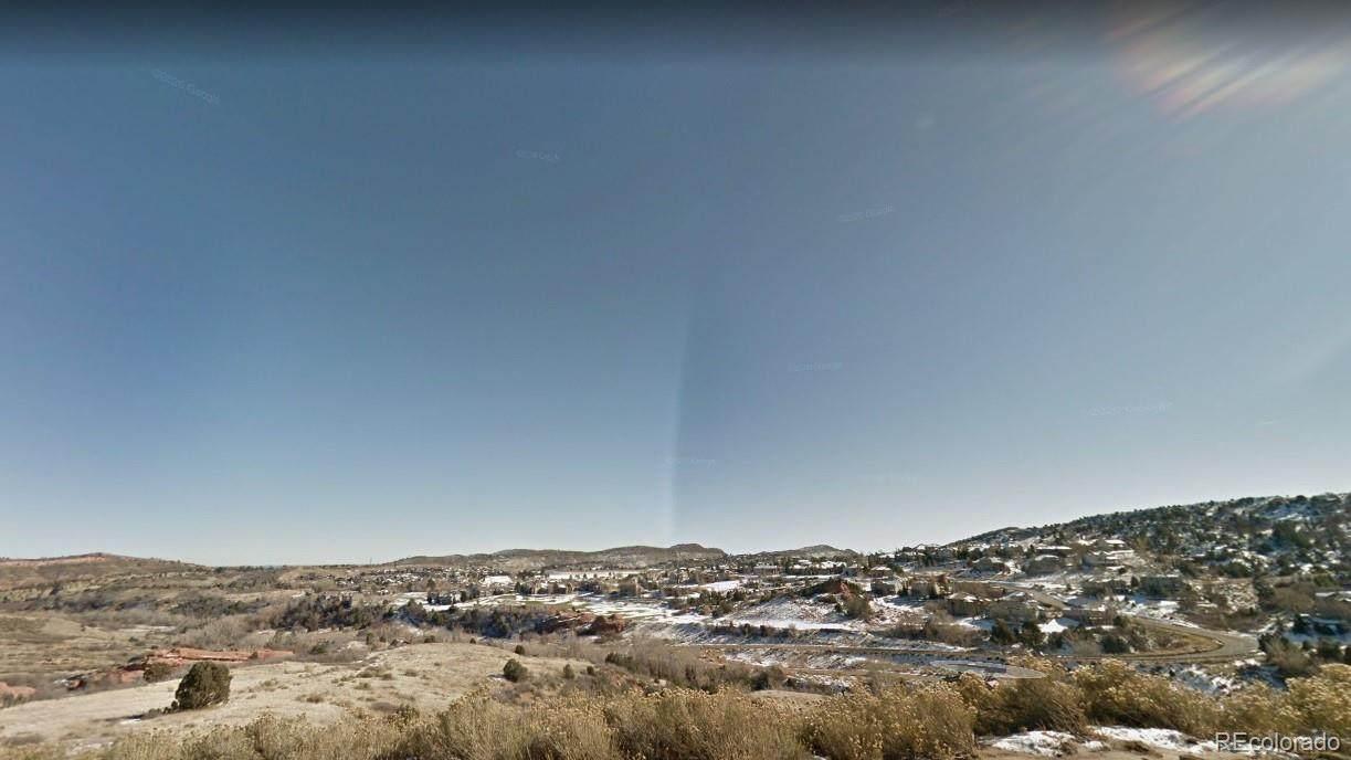 16819 Long Winding Road - Photo 1