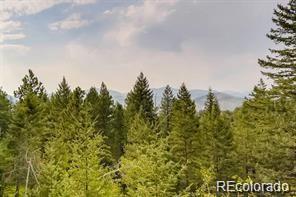 23068 Pinecrest Road, Golden, CO 80401 (MLS #4382269) :: 8z Real Estate