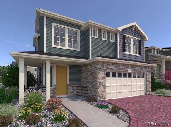 3775 Summerwood Way, Johnstown, CO 80534 (MLS #4385293) :: 8z Real Estate