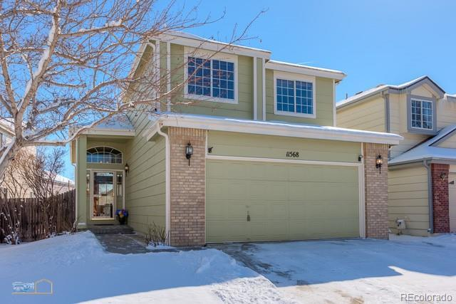 11568 Depew Court, Westminster, CO 80020 (#4400454) :: Bring Home Denver