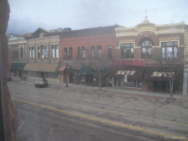 518 Main Street, Canon City, CO 81212 (#4402980) :: Structure CO Group