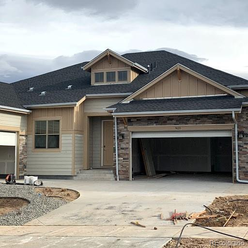 9620 Bear River Street, Littleton, CO 80125 (#4404175) :: The Gilbert Group