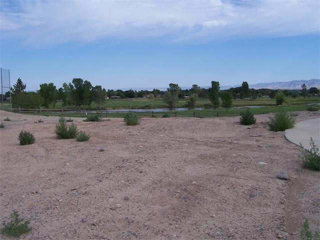 209 Metso Court, Grand Junction, CO 81503 (MLS #4406965) :: 8z Real Estate