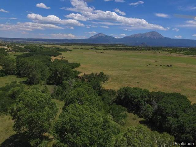 Lot 1 La Veta Mesa, La Veta, CO 81055 (MLS #4410075) :: 8z Real Estate