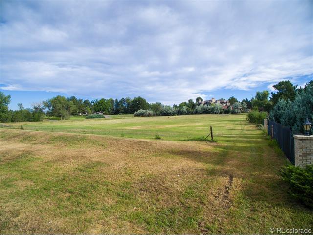 4495 S El Camino Drive, Cherry Hills Village, CO 80111 (MLS #4442720) :: 8z Real Estate