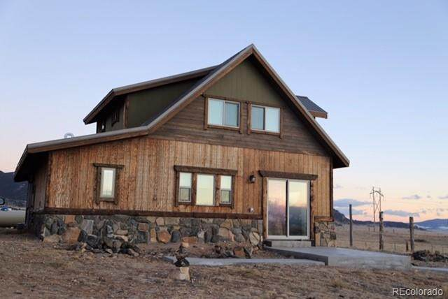 4518 San Juan Street, Hartsel, CO 80449 (MLS #4452795) :: 8z Real Estate
