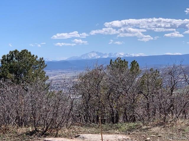 860 Diamond Ridge Circle, Castle Rock, CO 80108 (MLS #4495851) :: 8z Real Estate
