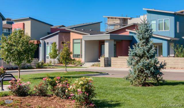1344 Snow Berry Lane, Louisville, CO 80027 (MLS #4508813) :: 8z Real Estate