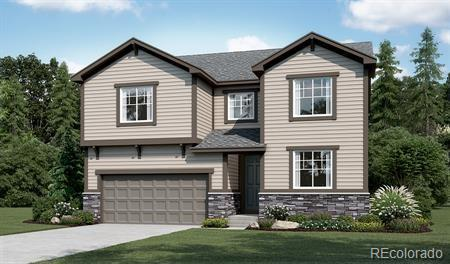 5298 Cherry Blossom Drive, Brighton, CO 80601 (#4509762) :: The Peak Properties Group