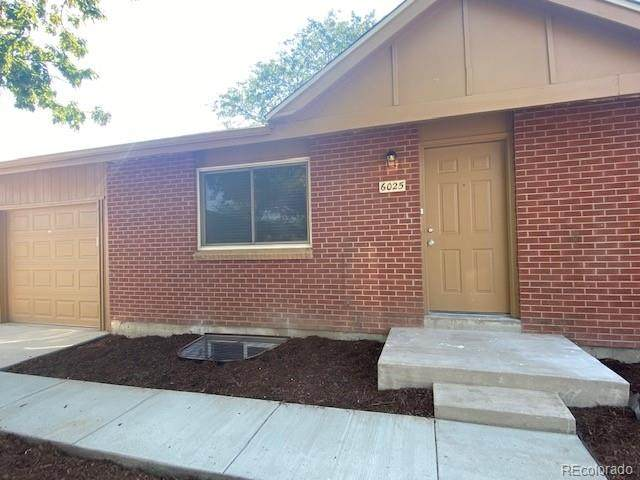 6025 Locust Street, Commerce City, CO 80022 (#4510729) :: Own-Sweethome Team