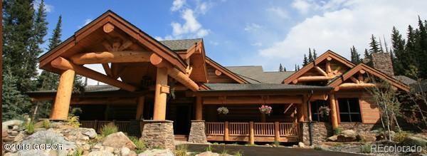 244 Bridger Trail, Winter Park, CO 80482 (#4512579) :: Wisdom Real Estate