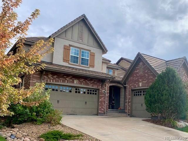 212 Sandalwood Place, Highlands Ranch, CO 80126 (#4523886) :: HergGroup Colorado