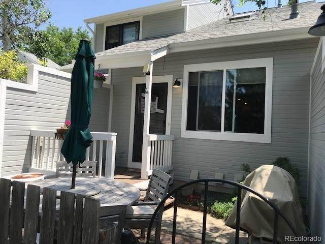 336 Owl Drive, Louisville, CO 80027 (MLS #4528231) :: Kittle Real Estate