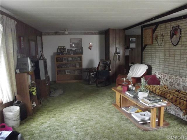 1332 Thompson Street, Limon, CO 80828 (MLS #4538706) :: 8z Real Estate