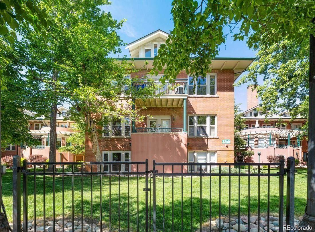 3249 Fairview Place - Photo 1
