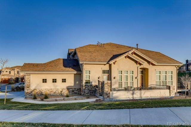 2798 Calmante Circle, Superior, CO 80027 (#4555340) :: Kimberly Austin Properties