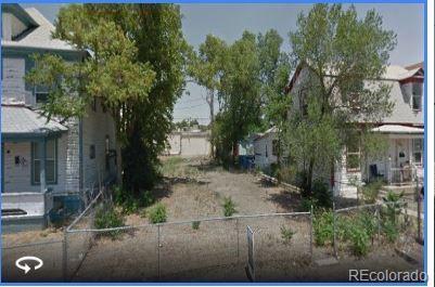 613 W 8th Street, Pueblo, CO 81003 (#4570870) :: Wisdom Real Estate