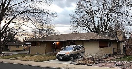 1303 Lincoln Street, Longmont, CO 80501 (MLS #4596098) :: 8z Real Estate