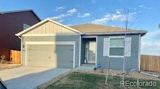 2062 Monte Vista Drive, Lochbuie, CO 80603 (#4599079) :: The Griffith Home Team