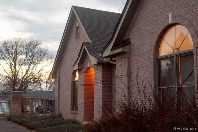 6646 Benton Street - Photo 1