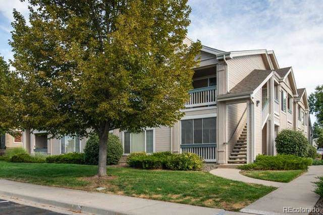 1170 Opal Street #201, Broomfield, CO 80020 (#4614842) :: Harling Real Estate