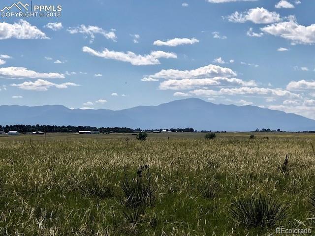 11150 N Ellicott Highway, Calhan, CO 80808 (MLS #4630053) :: 8z Real Estate