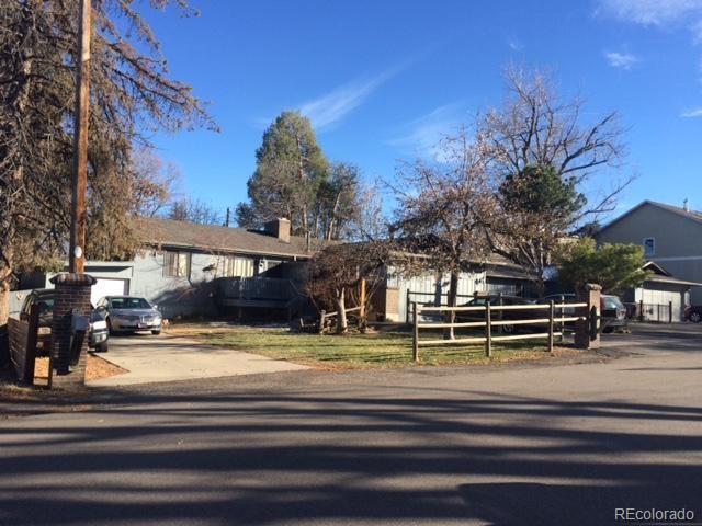 5450 5454 Bryant Street, Denver, CO 80112 (#4642456) :: HomePopper