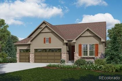 4780 Summerlin Place, Longmont, CO 80503 (MLS #4642892) :: Bliss Realty Group