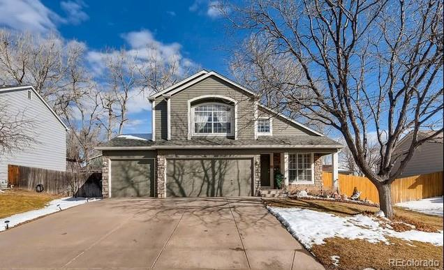 11524 Fillmore Court, Thornton, CO 80233 (#4675436) :: The Peak Properties Group