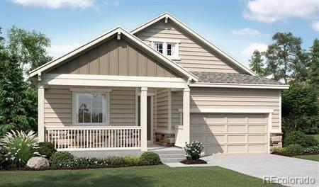 5920 Tilden Street, Fort Collins, CO 80528 (MLS #4682123) :: 8z Real Estate