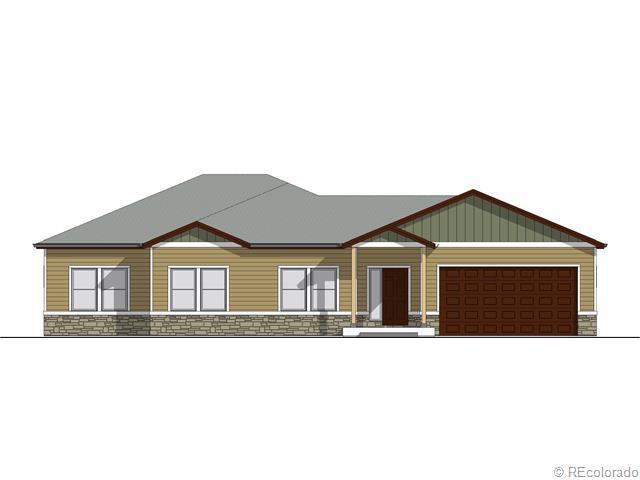 525 Remington Drive, Hudson, CO 80642 (MLS #4690193) :: 8z Real Estate
