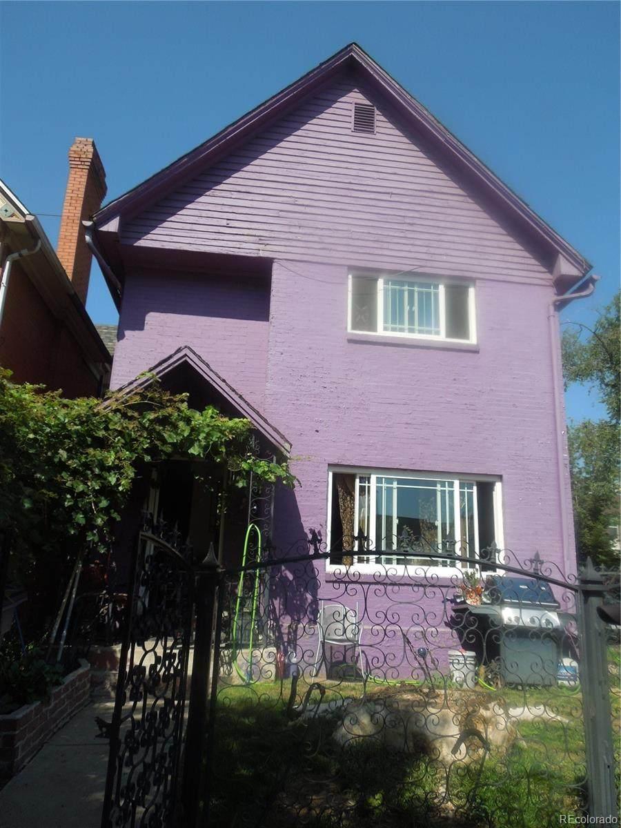 3159 Vallejo Street - Photo 1