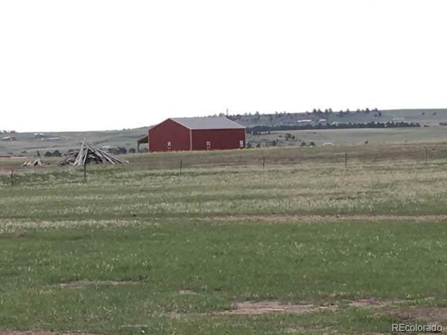 1825 County Road 106 - Photo 1
