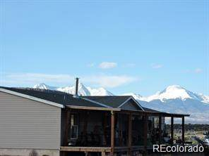1024 Bonnie Road, Fort Garland, CO 81133 (#4719063) :: The Brokerage Group
