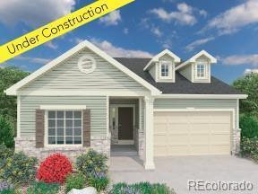 10847 Ventura Court, Commerce City, CO 80022 (MLS #4720608) :: 8z Real Estate