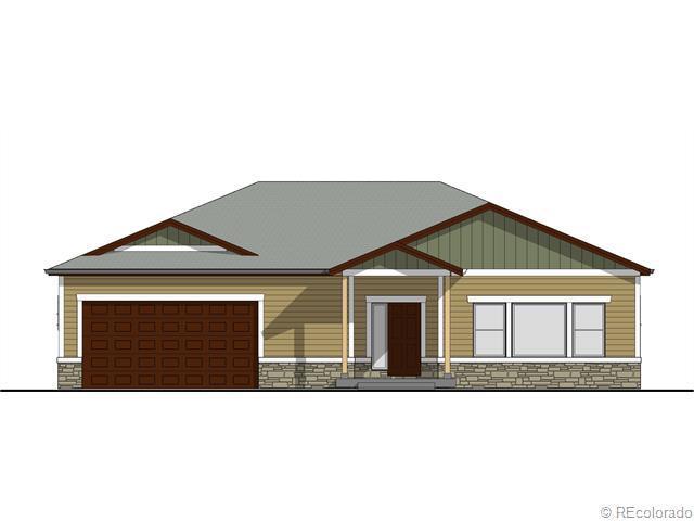 505 Remington Drive, Hudson, CO 80642 (MLS #4724105) :: 8z Real Estate