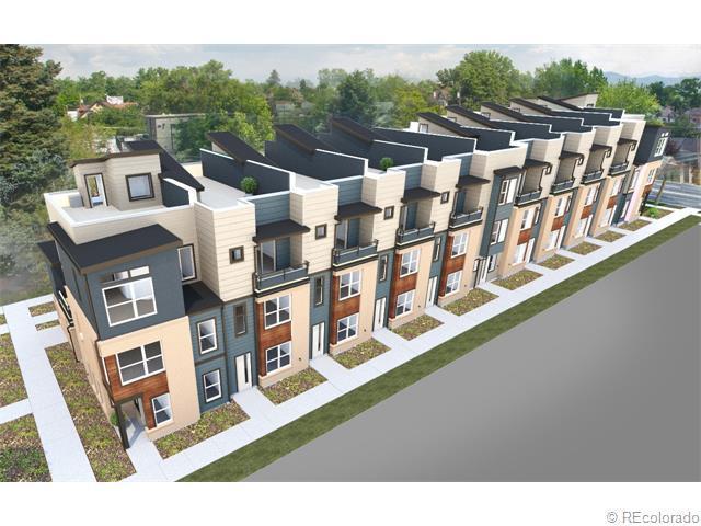 3517 W 16TH Avenue, Denver, CO 80204 (MLS #4729996) :: 8z Real Estate