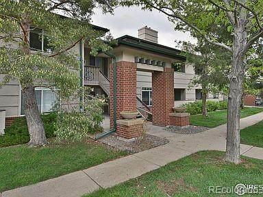780 Copper Lane #206, Louisville, CO 80027 (#4750607) :: Finch & Gable Real Estate Co.