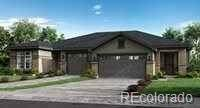 9300 Merino Circle, Littleton, CO 80125 (#4756661) :: My Home Team