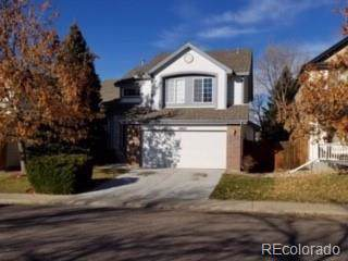 20603 E Mansfield Avenue, Aurora, CO 80013 (#4763414) :: James Crocker Team