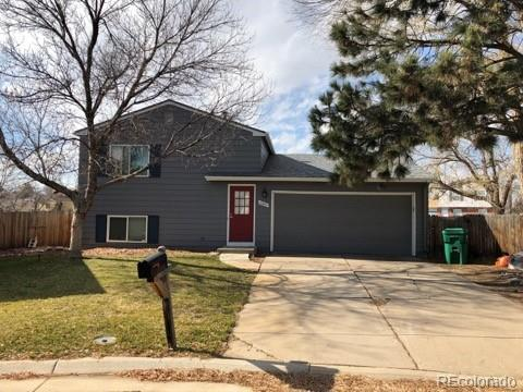 10651 Newcombe Street, Westminster, CO 80021 (#4776749) :: Bring Home Denver
