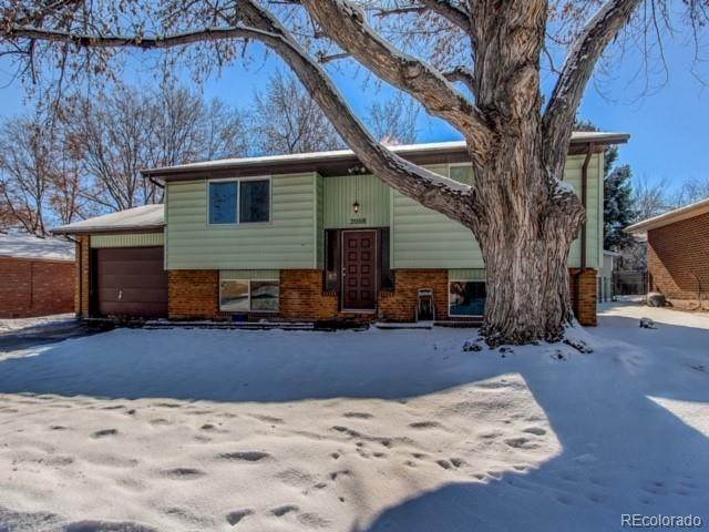 2008 31st Street, Greeley, CO 80631 (#4783971) :: The DeGrood Team
