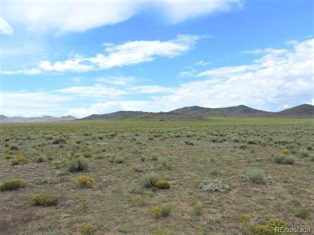 TBD (10AC) Vacant Land - Photo 1