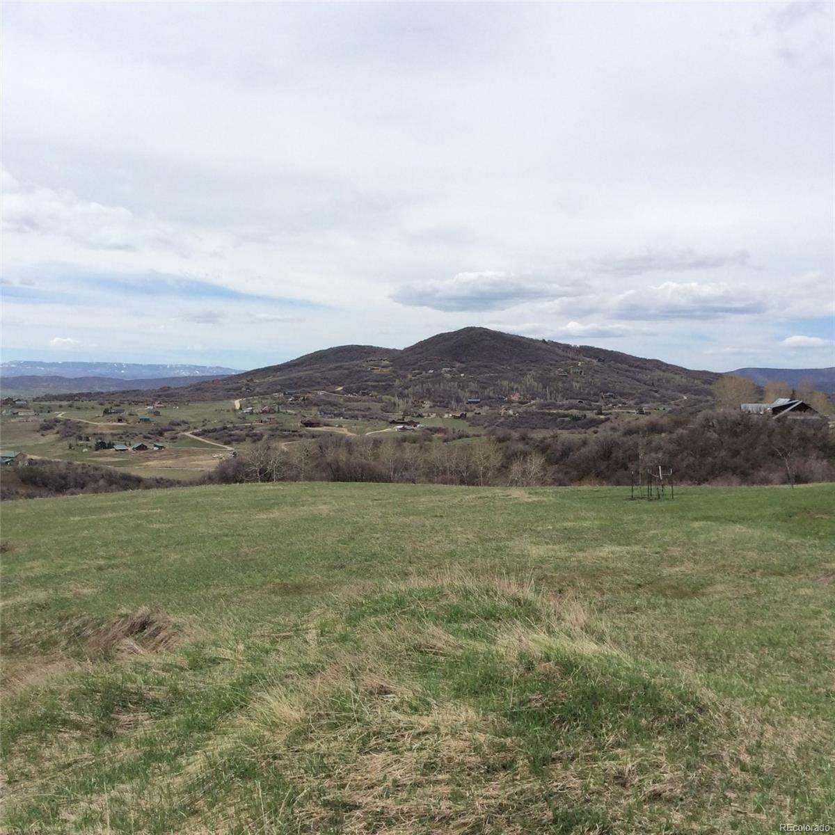 29620 Elk View Drive - Photo 1