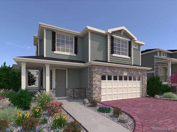 3754 Summerwood Way, Johnstown, CO 80534 (MLS #4818526) :: 8z Real Estate
